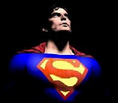 Superman-Tribute_01