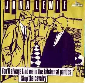Jona_Lewie_-_Kitchen_At_Parties3