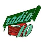 Radio 10 Gold, Talpa Radio Nederland)