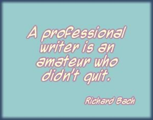 Q-A professional writer.jpg