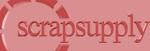 Scrapsupply
