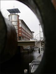03_2006-Hamburg-Hafen5