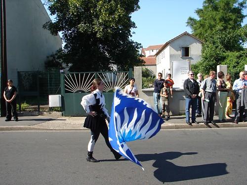 carnaval A088