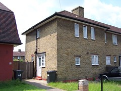 66 Fordmill Road, Catford