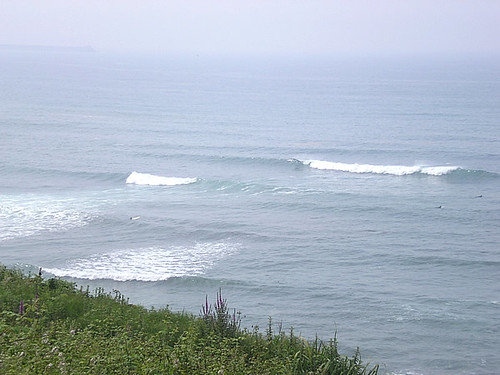 168483059 0641b38602 Peñarrubia 15 Junio 2006  Marketing Digital Surfing Agencia