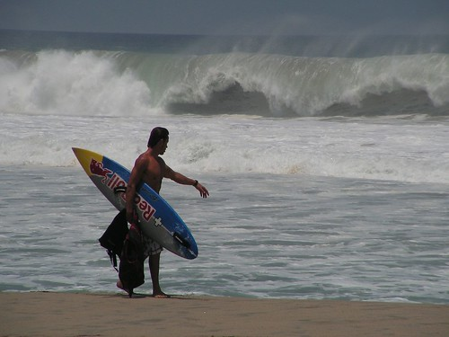 169153044 57474bd62f Centroamérica  Marketing Digital Surfing Agencia