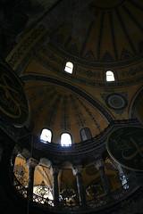 Basilique Sainte-Sophie