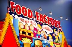 Food Factory Lomo2