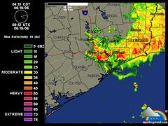 weather-2006.06.19