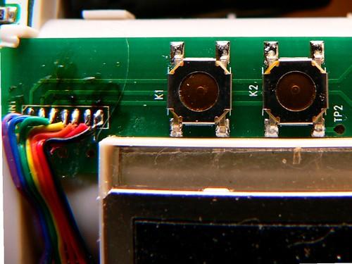 digital camera guts 4