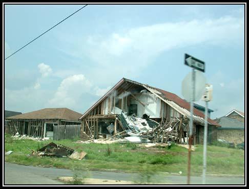 Destruction #18