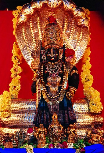 Image of Udupi Sri Krishna