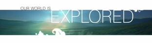 newexplore