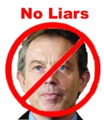 No Liars