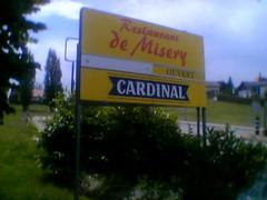 misery, switzerland