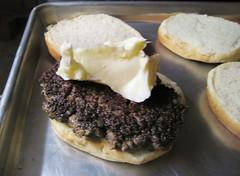 QBQ-BBQ_68.jpg (by burgerclub)