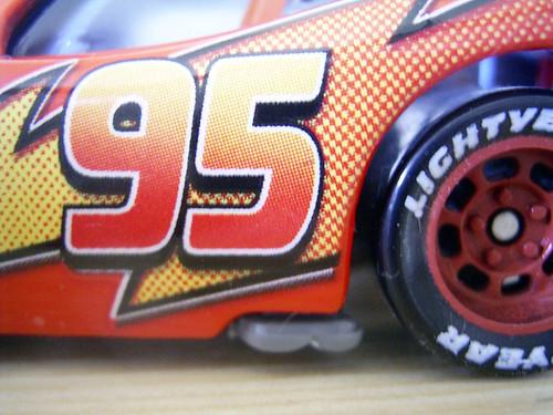 cars37