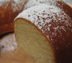 citrus soy cake 2