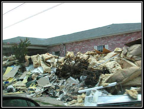 Destruction #46