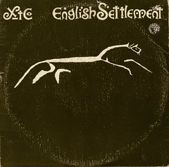 xtc | english settlement