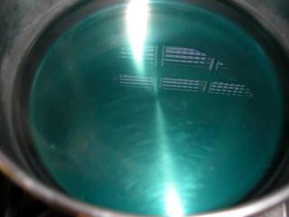teal water 2