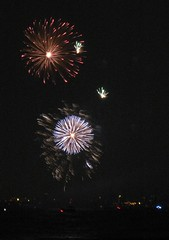 Canada Day fireworks, 20