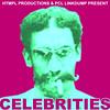 Celebrities_front