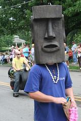Doo-Dah Parade 2006