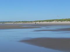 Gerhart Beach