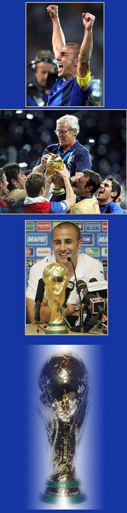 italia_campioni_del_mondo_2