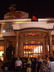Shao Nan Guo, Shanghai