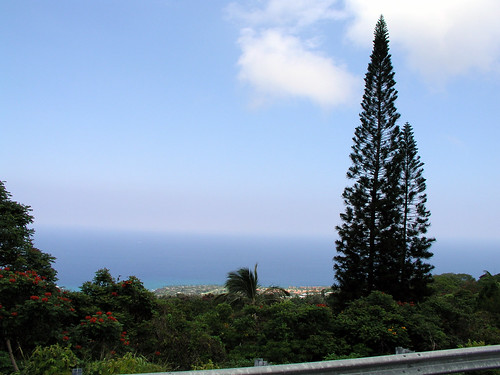 071106Kona_Overlook