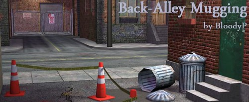 back-alley mugging2