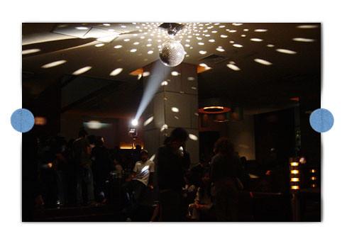 claska_party