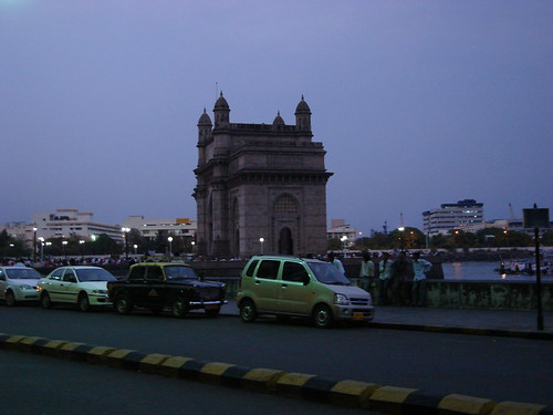 India 0606 026