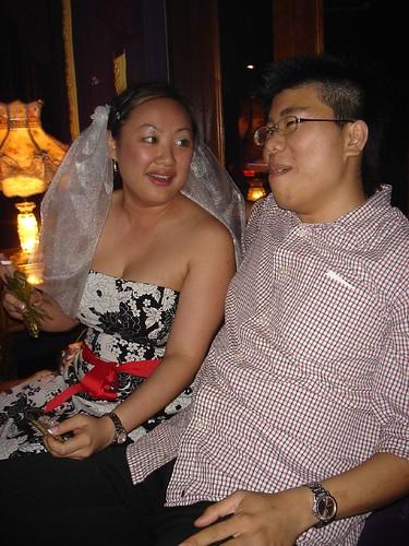 Mili's Wedding (12)