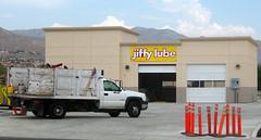 Jiffy Lube (3313)