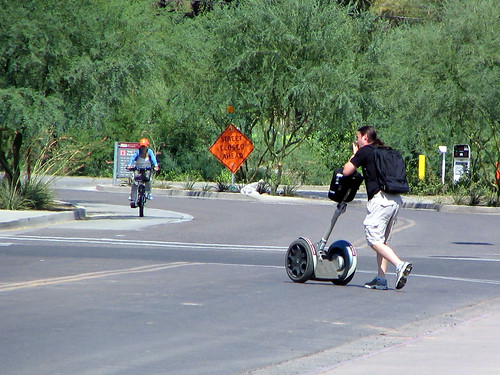 segway failure 2