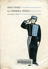 Pamies_Primera_Pedra