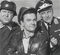 Schultz, Hogan & Klink