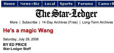 magicwang