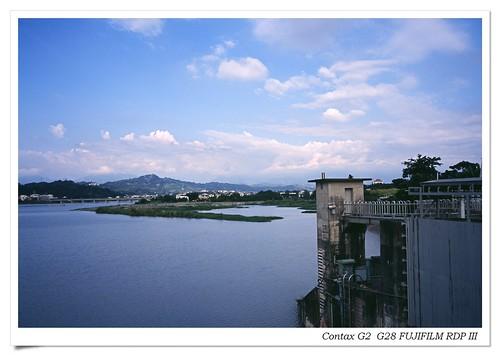 Taichung-20060728-05