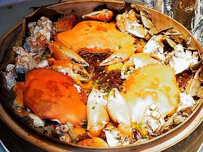 crab_1