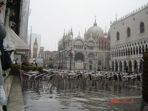 Venice 4 (18)