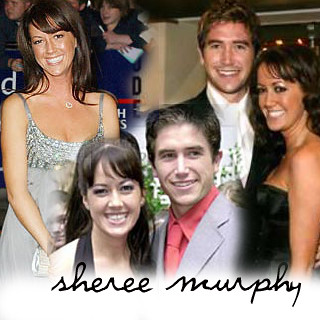 Sheree Murphy