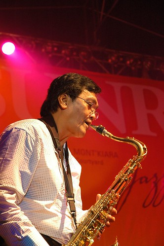 Salvador Guerzo