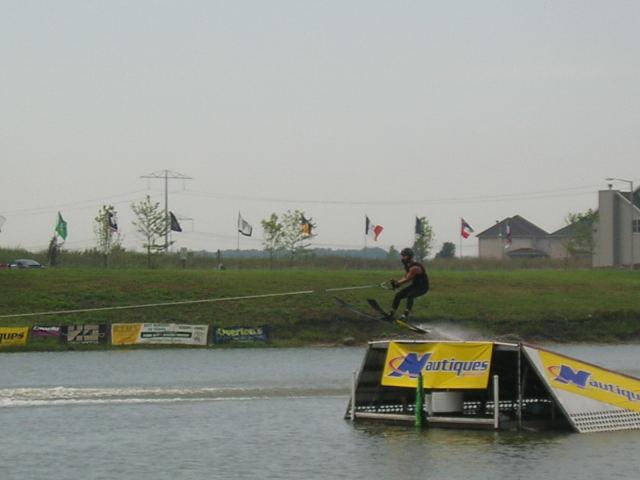 bob jump 1