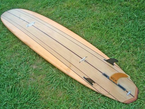 215855363 73e1685bda Vendo Longboard  Marketing Digital Surfing Agencia