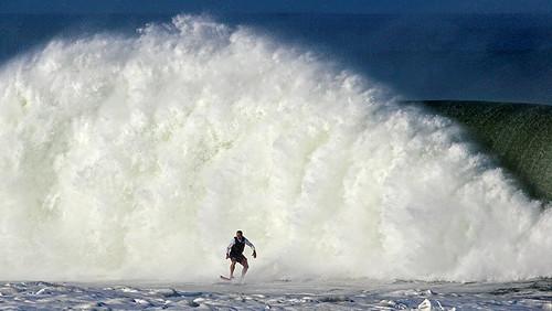 photo de surf 768