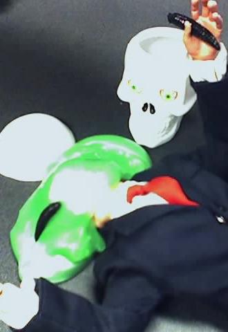 slimeSkull